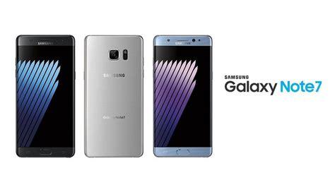 samsung recall phone samsung recalls all galaxy note 7 phones