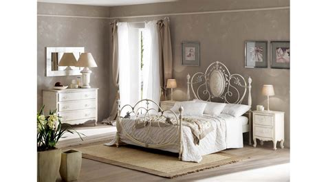 bettdecke günstig idee fenster schlafzimmer