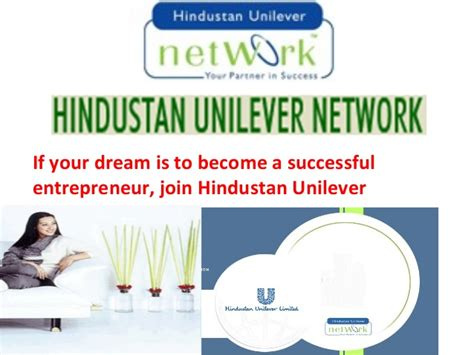 email format unilever 6399692 hindustan unilever limited