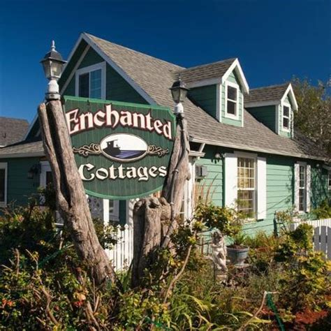 enchanted cottage enchanted cottages seaview wa cottage reviews