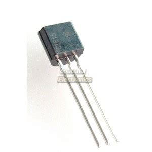 Transistor C6093 C 6093 2sc1815 transistor silicon npn epitaxial type pct process