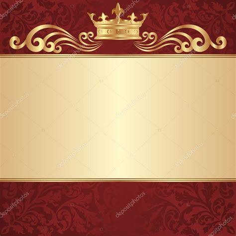 background design royal royal background stock vector 169 mtmmarek 23375786