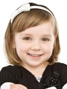 hairstyles for 10 year girlshttp www images search q hairstyles for 10 year view detailv2 id 821b56820bd8aa9b41958045a661e33dc720dfd3 selectedindex 0 ccid hv4vxc v simid 608009817387895452 thid jn u1uv5uezrboxkjxcqzafaq short haircuts for little girls with fine hair download