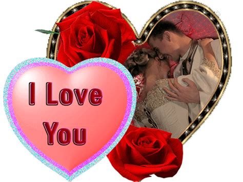 imagenes romanticas x san valentin imagenes romanticas de san valentin im 225 genes de amor con