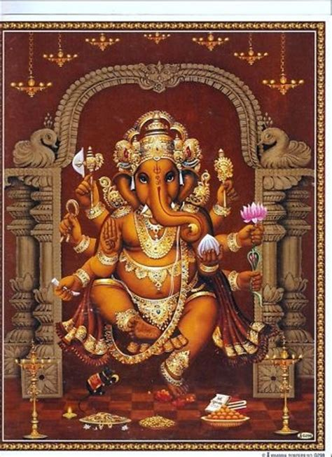 beautiful lord krishna bhazan a lovely god prayer 147 best images about sri ganesh on hindus