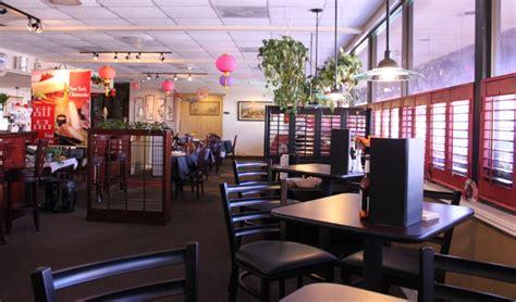 china restaurant city garten china garden restaurant restaurant