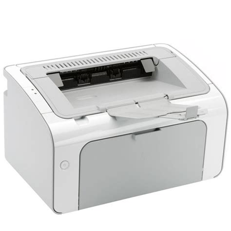 Toner Printer Laserjet Hp P1102 buy hp laserjet p1102 usb mono laser printer at computers