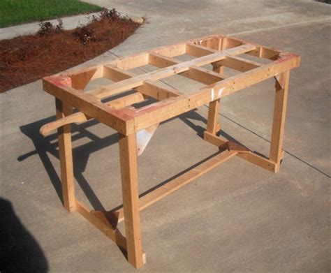portable woodworking bench pdf portable woodworking bench plans free