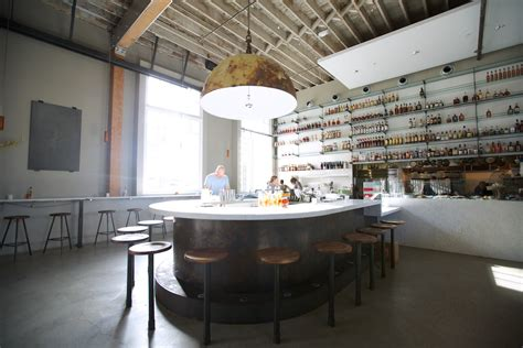 top bars in sf best whiskey bars in san francisco for brown spirits lovers