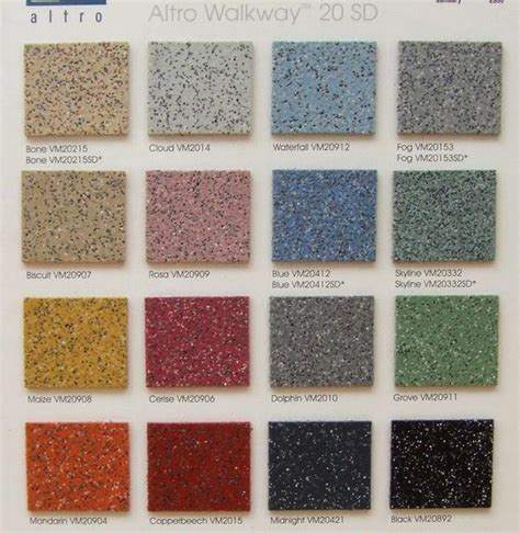 sparkle vinyl bathroom flooring sparkle vinyl bathroom flooring 2015 best auto reviews