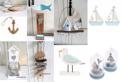 blue bathroom ornaments best 25 bathroom ornaments ideas that you will like on pinterest inspired small