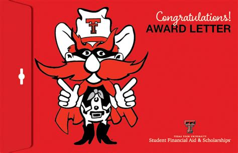 When Do College Acceptance Letters Go Out when do college award letters come out 100 images the