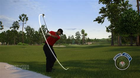 the mechanics of a golf swing golf swing mechanics can be improved very quicklyrad sport