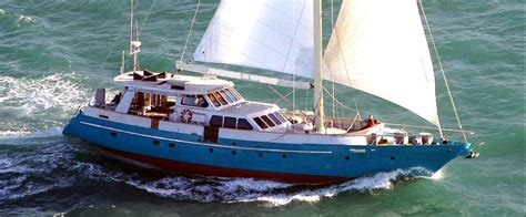 boat sales online australia yachts sail boats for sale in australia yacht boat autos