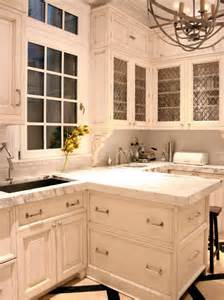 Peninsula Kitchen Ideas by Kitchen Peninsula Ideas Hgtv