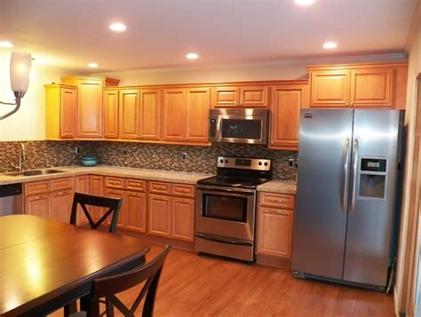 clearance kitchen cabinets clearance kitchen cabinets home depot home design ideas