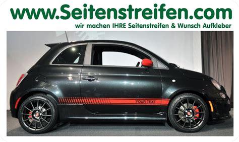 Abarth Aufkleber Motorhaube by Abarth Aufkleber Motorhaube Automobil Bildidee