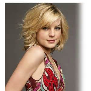 general hairstyles 25 best ideas about kirsten storms on pinterest general
