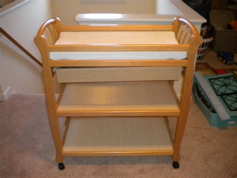 Baby Changing Tables For Sale Baby Changing Table For Sale Best Baby Changing Table For Sale In Peoria Illinois For 2017