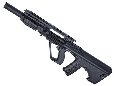 Airsoft Gun Aug A3 Steyr Aug A3 Mp Airsoft Rifle Replicaairguns Ca
