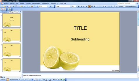 nutrition powerpoint template free nutrition powerpoint templates image search results