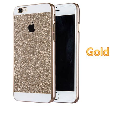 Cover Iphone 6 Plus Top Gold Iphone 6 And 6 Plus Cases Or Covers