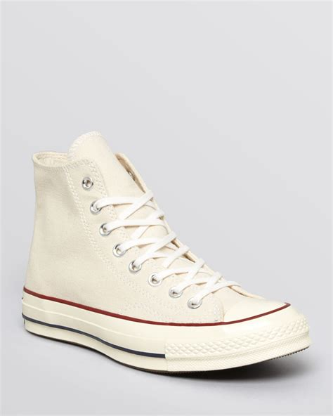 converse chuck all high top sneakers converse chuck all 70 high top sneakers in