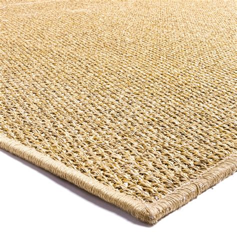 8x10 sisal rug weave usa montclair area rug 8x10 sisal 7449t save 31