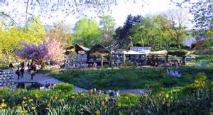 botanischer garten hamburg planten und blomen planten un blomen superbude