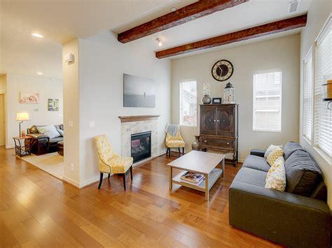 sw room new orleans wilsonville real estate four bedroom villebois home for sale