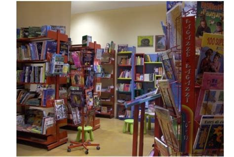 libreria terzo mondo seriate orari spazio neomamma laboratorio di favole per genitori a seriate