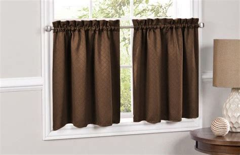 cold weather curtains best 10 insulated curtains ideas on pinterest