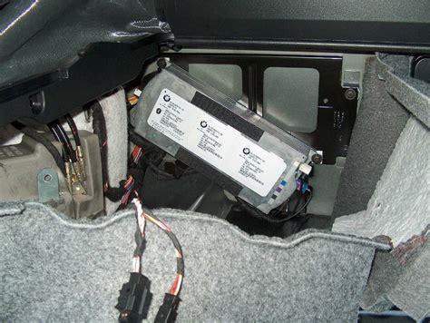 2004 bmw 330ci bluetooth bluetooth e46fanatics