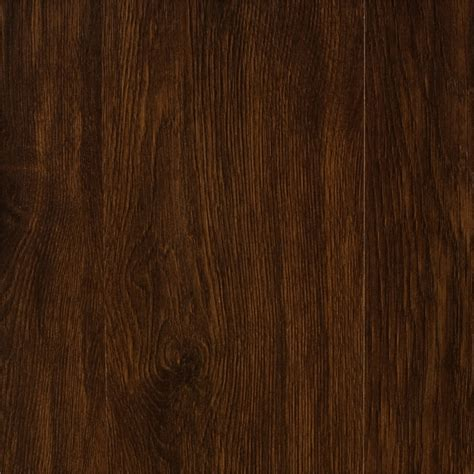 probilt 12mm 1 548sqm vinatge allspice timber laminate flooring