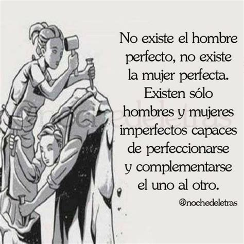 chistes hombre y mujer perfecta perfecci 243 n image 1648853 by awesomeguy on favim com