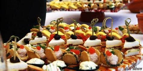 cucina finger food corso di cucina su finger food e stuzzichini date