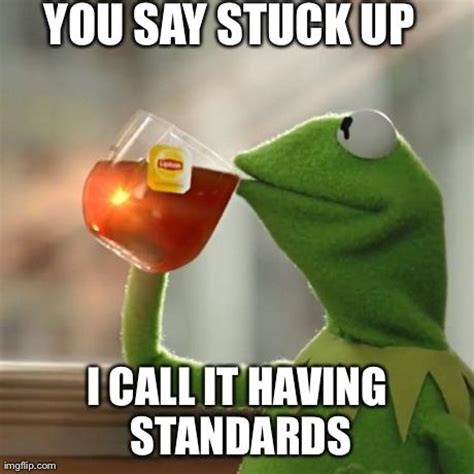 you say it a small town wedding happily inc but thats none of my business meme you say stuck up i