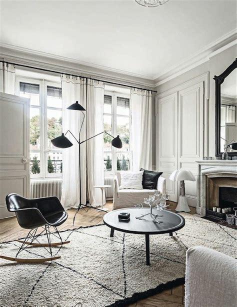 Comment Decorer Salon by Beaucoup D Id 233 Es Pour Comment D 233 Corer Salon