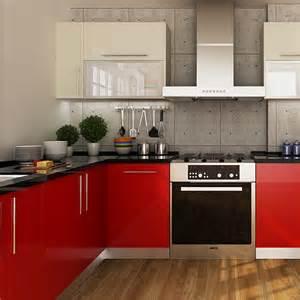 Laminates Designs For Kitchen by Kenya Project Modern Design Round Laminate Kitchen