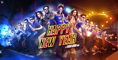 happy new year movi india waale song lyrics from happy new year