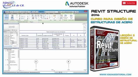 tutorial revit estructural 10 best autodesk advanced steel images on pinterest