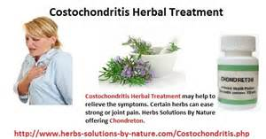best medicine for inflammation herbs solutions by nature