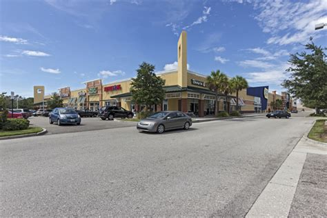 bradenton s centre point commons on u s 41 sells for 25