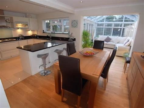 Home Decor Market Trends 4 bedroom detached house for sale in bosman drive