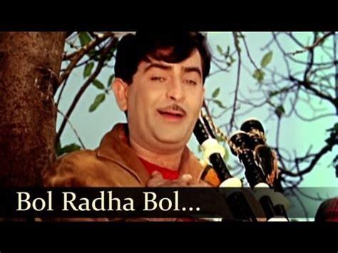 Lagu Film India Lama   lagu ridho rhoma kata pujangga jiplak lagu india kaskus