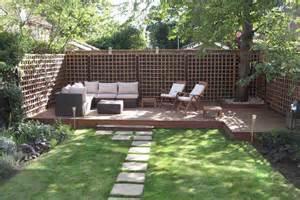 small backyard designs houzz landscaping gardening ideas