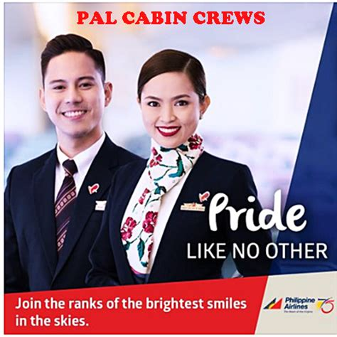 cabin crew hiring philippine airlines hiring for cabin crews 2016