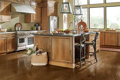 kitchen flooring prices kitchen flooring guide armstrong flooring residential