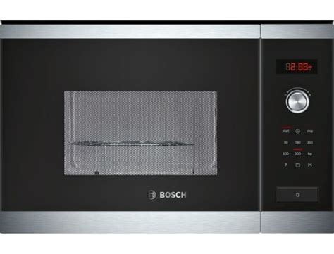 bosch built in microwave oven hmt84g654 grill 25l 5pl nairobi home appliances