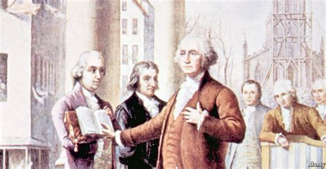Mba Oath Debate by The Economist Explains Why Presidents Take An Oath Of
